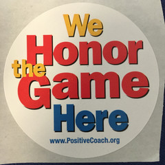 Honor The Game Stickers 2016.jpg