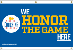 Honor_the_Game_banner_Mar2017.png